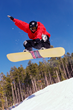 Granby Ranch Expands Ski Offering, Adds New Events for 2014-15 Winter...
