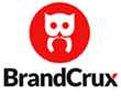 BrandCrux to Attend GITEX 2014, the Leading IT Exhibition in UAE