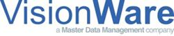 VisionWare Logo
