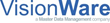 VisionWare Recognized for the 6th Consecutive Year in 2014 Gartner...
