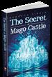 spiritual fiction, author, fantasy, novel, book