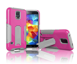 G-Force Case for Samsung Galaxy S5