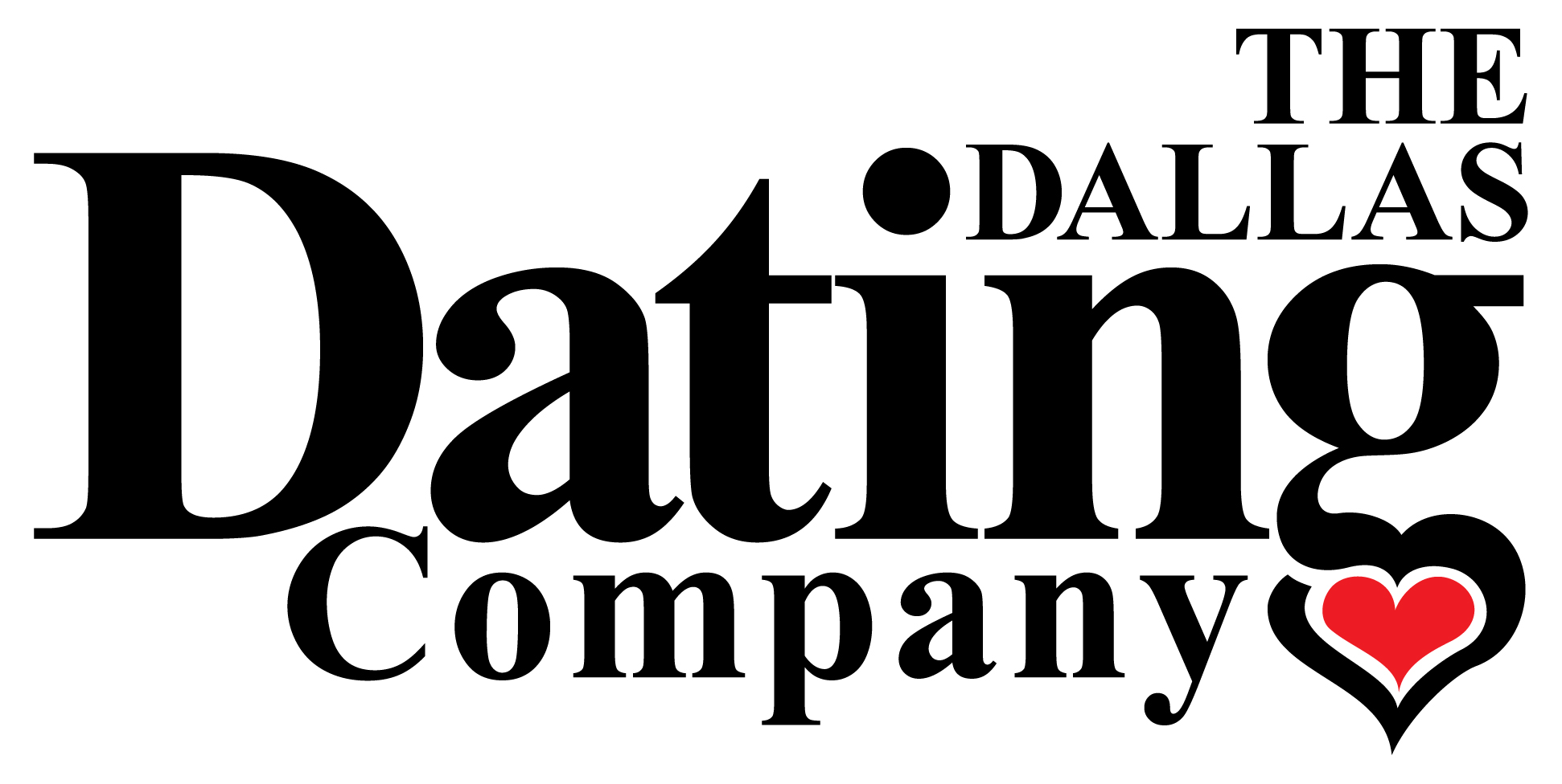 Dallas dating company review