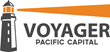 Voyager Pacific's Tax Lien Investment Fund Presented at SBRE Summit
