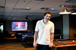 Jason Hope Comments on Venture Beat Report on Visual Sensors Coming to...
