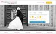 Catholic Singles Site Celebrates 18 Years Online