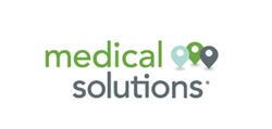 Medical Solutions Named to the 2015 Inc. 5000 List