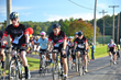 10th Annual Lymphoma Research Ride Raises over $500,000 at Milestone Cycling Fundraiser in Montgomery County, MD