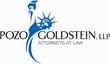 Pozo Goldstein, LLP Welcomes New Attorney Teresita Rodriguez