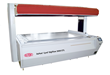 DuPont™ Cyrel® Digiflow flexographic printing system