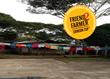 Crimson Cup Adds Peru Santa Rosa to its Friend2Farmer® Line of...