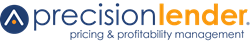 PrecisionLender - Pricing & Profitability Management Solutions