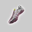 Pensar DNA Shoe Overview
