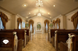 Las Vegas Wedding Chapel - Chapel of the Flowers