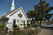 Chapel of the Flowers in Las Vegas Announces Complimentary Wedding Day...
