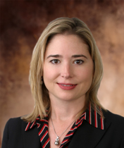 Burns Truck Center >> Clearwater Injury Attorney Jennifer A. Burns Cautions ...