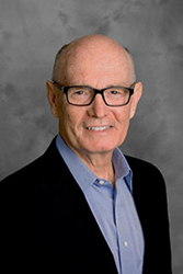 Jamboree Housing Corporation hires George Searcy as Vice President of the Resident Services Group to oversee extensive programming that provides residents with social, employment, education and health services designed to enhance the quality life.