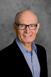 George Searcy Joins Jamboree Housing Corporation As Vice President of...