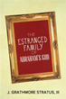 'The Estranged Family of Abraham's God' Aims to Promote Hope and...