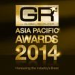 StaffingBoss Awarded 'Best Innovation' at the Global Recruiter Asia...