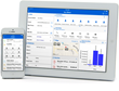 Autumn Update of Resco Mobile CRM Includes Eagerly Awaited Newly...