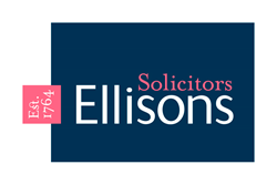 Ellisons Soilicitors, Alliott Group