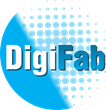 Interactive DigiFabCon Explores the Impact of 3D Printing and Digital Fabrication Technologies on the World as We Know It