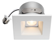 BULBRITE Launches Award Winning ELEVA™ LED Magnetic Downlight Retrofit...