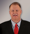James F.(Skip) Herald, Welspun's New CEO of the Americas has over 30 years of upstream Oil & Gas services experience.