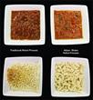 Allpax Reciprocating Retorts Improve Shelf-Stable Food Processing...