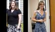 Diet Doc Announces Complete Diet Plans Comparable to the DASH Diet...