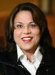 Donna Vincent Roa, PhD, ABC