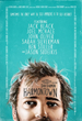 Harmontown Movie, Plus Exclusive Bonus Material Available for...