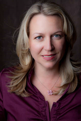 Author Cheryl Strayed will be the guest speaker for Salt Lake Community College's Tanner Forum on Social Ethics.