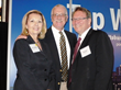 Rothman Gordon Chosen as one of Pittsburgh's Top Workplaces for Fourth...