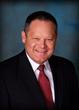 President & CEO of East Kansas Agri-Energy