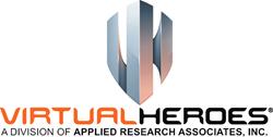 VHD logo