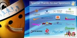 eLogic Learning - 2014 Buddy Cruise Sponsors