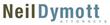 "Neil Dymott Attorney Named 2015 Best Lawyers® ""Lawyer of the..."