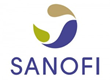Sanofi: Premier Sponsor of DiabetesSisters 2014 Weekend for Women