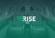 Rise (TM) to Launch First Fly All You Want Air Travel Membership...