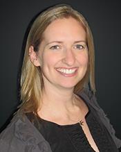 Alison Teitelbaum, MS, MPH