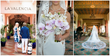 """Ultimate Wedding Collection Launches """"California Experience"""" at La..."""