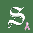 Stratford Career Institute Raising Funds For Breast Cancer Awareness...