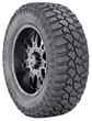 Mickey Thompson Deegan 38 Tires