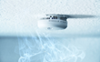 Amica Insurance Shares 6 Smoke Alarm Tips for Fire Prevention Week