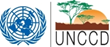 Search Technologies Assists the United Nations in Building a New...