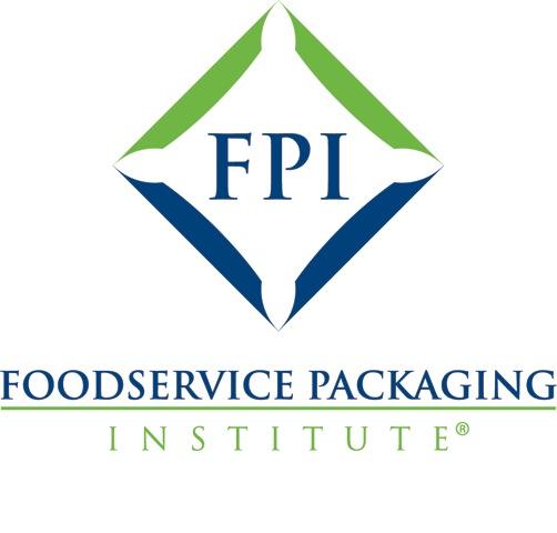 Logo Fpi Front