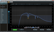 Powersoft Launches Armonia Pro Audio Suite™ 2.5.0, With New Interface...