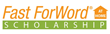 2014 Fast ForWord® at Home Scholarship Application Opens Today